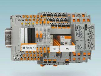 繼電器/繼電器模組 Relay modules